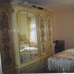 Arnavutköy Antika Yatak Odası Alanlar